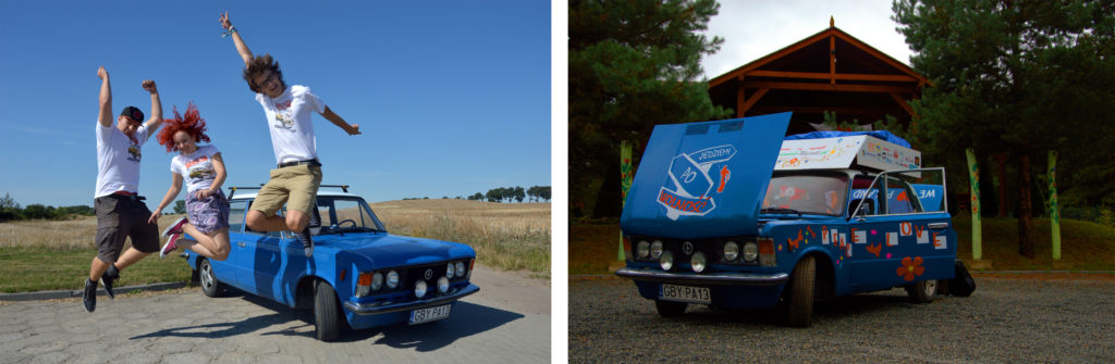 Fiat 125p_blog_podróż_o projekcie