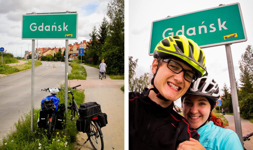 Wyprawa rowerowa_blog_podróż_o projekcie